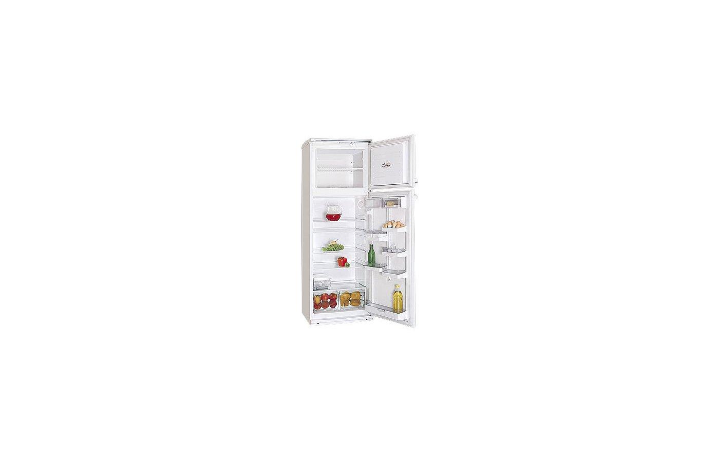 Холодильник АТЛАНТ 2819.90