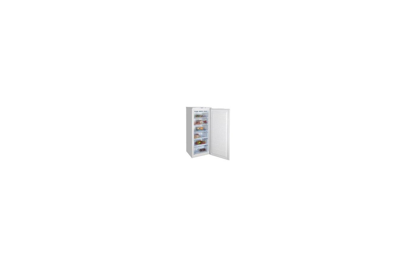 морозильная камера норд 155/3-010 инструкция по применению