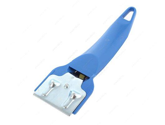 Набор для плит TOP HOUSE 391411/241450 для стеклокерамических плит 4пр