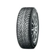 Фото Шина Yokohama Ice Guard IG35 Plus A 255/45 R18 TL 99Q