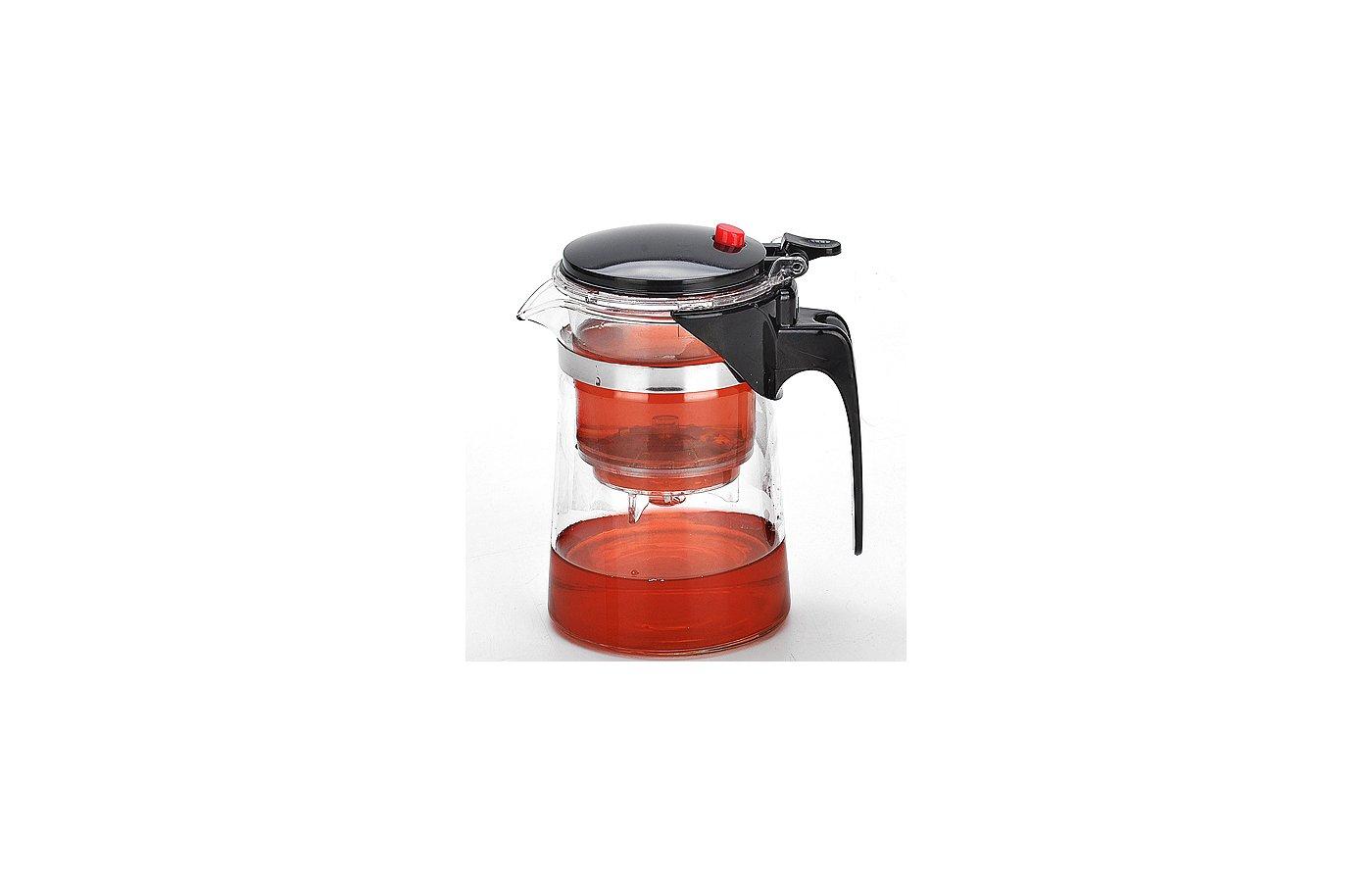 чайник заварочный Mayer Boch 6045 500мл