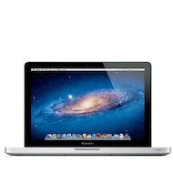Фото Ноутбук Apple MacBook Pro 13.3 (MD101RU/A)