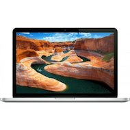 Ноутбук Apple MacBook Pro 13.3 (MF839RU/A)