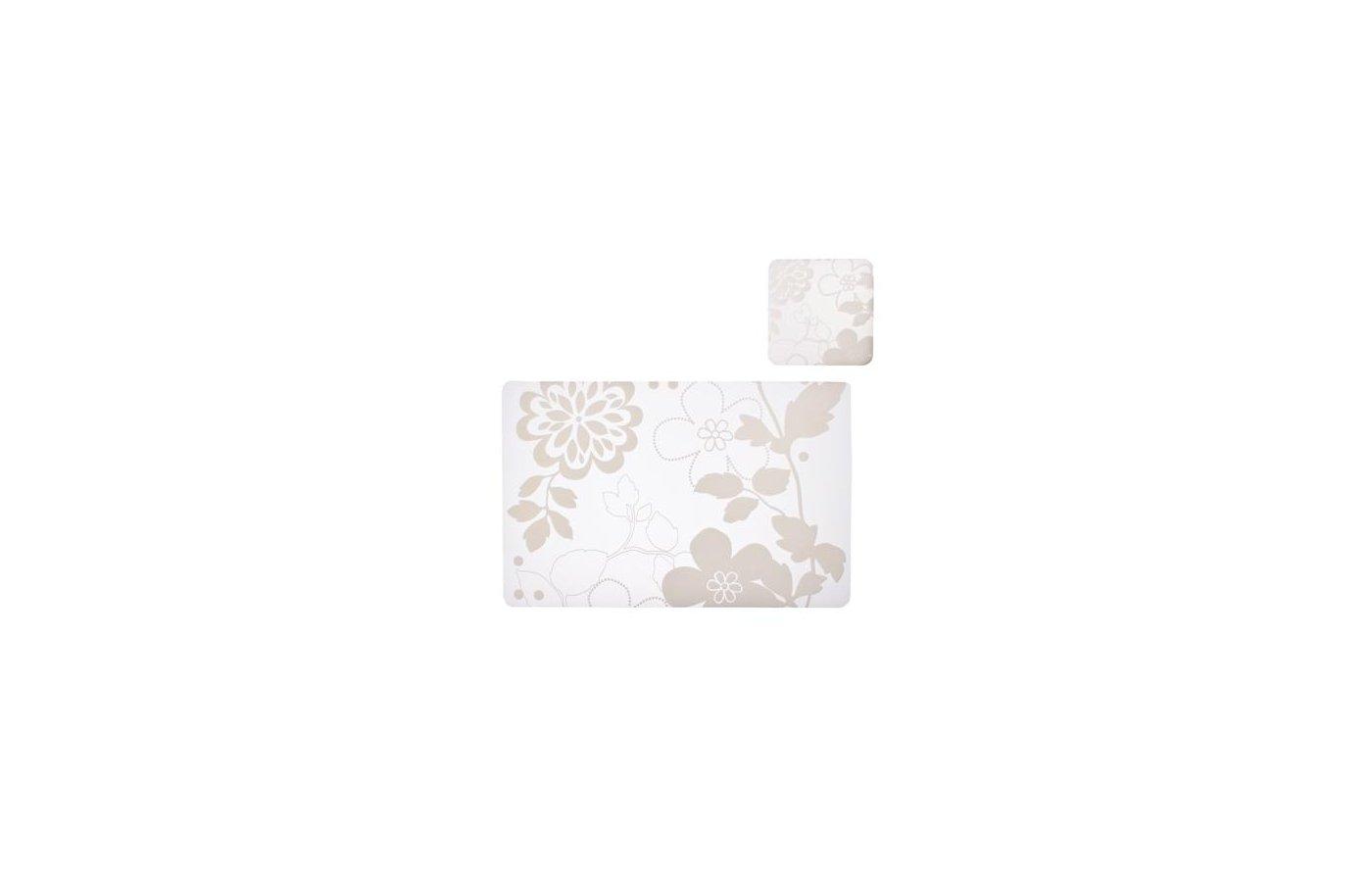 Текстиль кухонный VETTA 890-264 Термосалфетки 42х28см