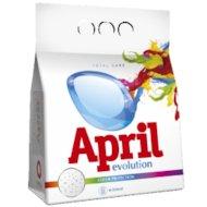 Фото Средства для стирки и от накипи APRIL Evolution Автомат Color Protection п/п 5 кг (5387) 4814628005387