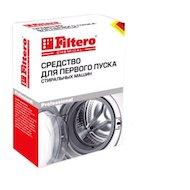 Фото Средства для стирки и от накипи FILTERO 903 ср-во первого пуска СМ