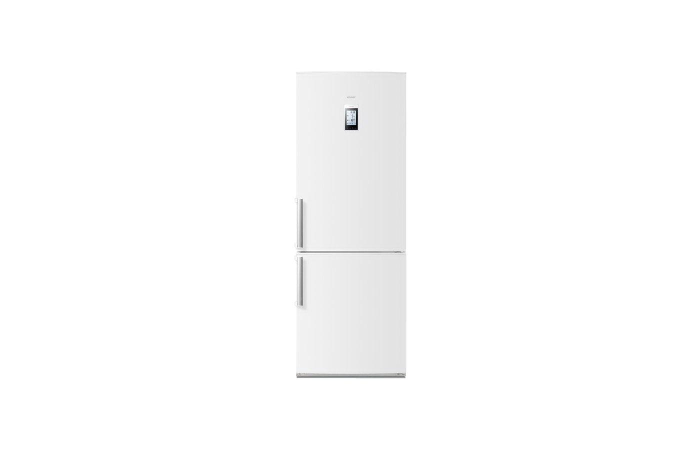 Холодильник АТЛАНТ 4524-000-ND