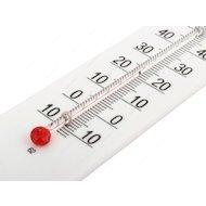 Фото Термометр Термометровый завод ТБ-189 малый комнатный Модерн