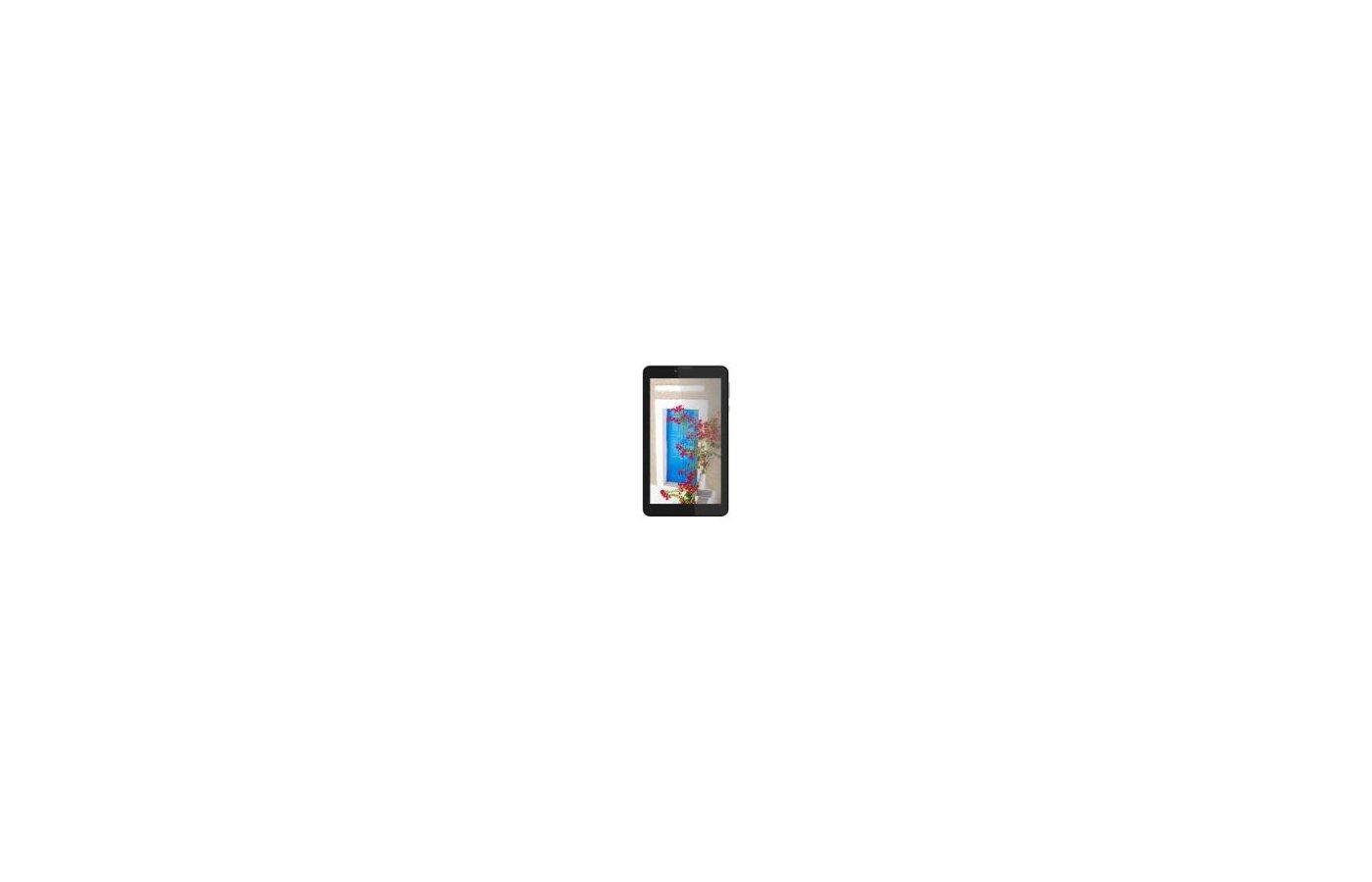 Планшет BQ 7061G 3G Black