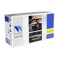 Фото Картридж лазерный NV-Print совместимый с Sharp AR020T для AR 5516/5520. Чёрный. 16 000 страниц.