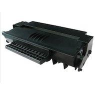 Картридж лазерный NV-Print совместимый Xerox для Phaser 3100MFP. Чёрный. 6000 страниц. (106R01379)