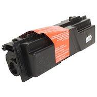Фото Картридж лазерный NV-Print совместимый Kyocera TK-170 для FS-1320/1320N/1320DN/1370/1370N/1370DN. Чёрный. 7200 страниц