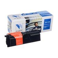 Картридж лазерный NV-Print совместимый Kyocera TK-1130 для FS-1030/1130MFP. Чёрный. 3000 страниц.