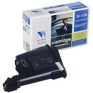 Картридж лазерный NV-Print совместимый Kyocera TK-1120 для FS-1060DN/1025MFP/1125MFP. Чёрный. 3000 страниц.