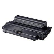 Картридж лазерный NV Print совместимый с Samsung ML 3050 B