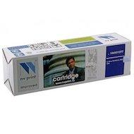 Картридж лазерный NV Print совместимый Xerox для WC 5016/5020/B. Чёрный. 6300 страниц. (106R01277)