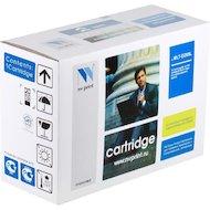 Картридж лазерный NV Print совместимый Samsung MLT-D205L для ML-3310/3710/SCX-4833/5637. Чёрный. 5000 страниц.