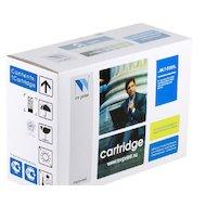 Фото Картридж лазерный NV Print совместимый Samsung MLT-D205E для ML-3310/3710/SCX-4833/5637. Чёрный. 10000 страниц.
