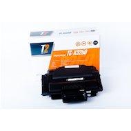 Картридж лазерный T2 совместимый TC-X3250 (с чипом)