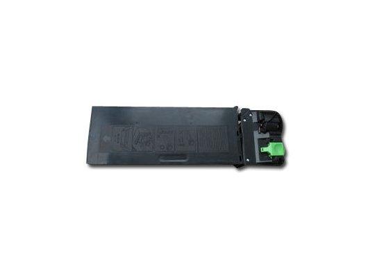 Картридж лазерный NV-Print совместимый с Sharp AR020T для AR 5516/5520. Чёрный. 16 000 страниц.