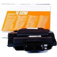 Фото Картридж лазерный T2 совместимый TC-X3250 (с чипом)
