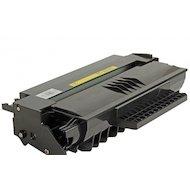 Картридж лазерный T2 совместимый TC-X3100 для Xerox Phaser 3100MFP. Чёрный. 6000 страниц. (106R01379)