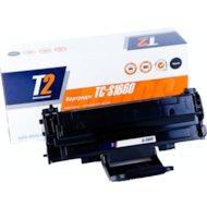 Фото Картридж лазерный T2 совместимый TC-S1660 (с чипом)