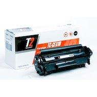 Картридж лазерный T2 совместимый TC-CFX10 для Canon FAX-L100/ 120/ 140/ 160/ i-SENSYS MF4010/ 4018/ 4660PL/ 4690PL (20