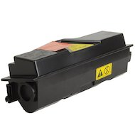 Картридж лазерный T2 совместимый TC-K160 (TK-160) для Kyocera FS-1120D/1120DN/ECOSYS P2035d (2500 стр.) с чипом