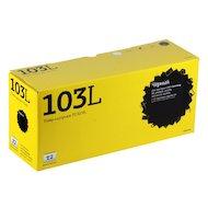 Фото Картридж лазерный T2 совместимый TC-S103L (с чипом)