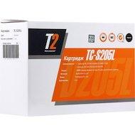 Фото Картридж лазерный T2 совместимый TC-S205L (с чипом)