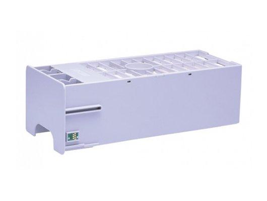 Картридж лазерный Epson C12C890501 Maintenance tank для Stylu Pro 7700/9700 емкость для отработанных чернил