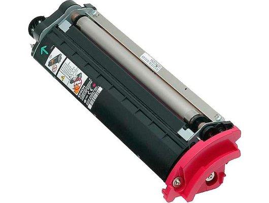 Картридж лазерный Epson C13S050227 картридж (Magenta для AcuLaser C2600 (пурпурный))