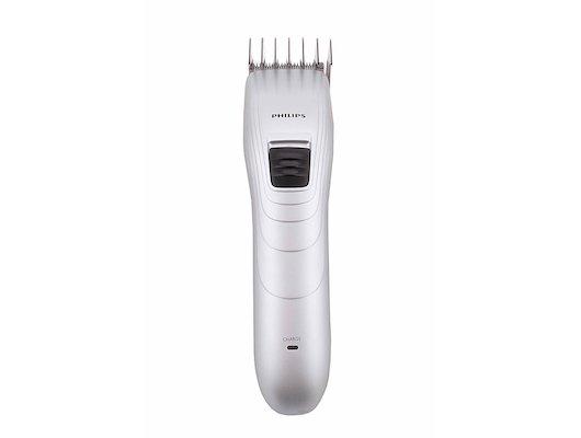 Машинка для стрижки волос PHILIPS QC 5130/15
