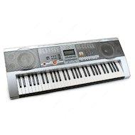 Музыкальный инструмент DOFFLER KE 6102