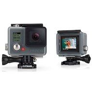 Фото Экшн-камера GoPro Hero+LCD CHDHB-101