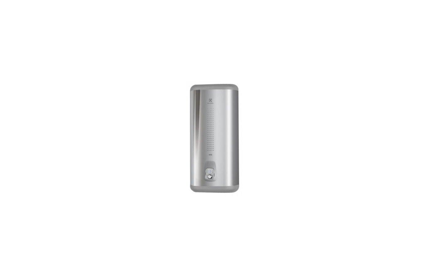 Водонагреватель ELECTROLUX EWH 50 Royal Silver