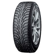 Фото Шина Yokohama Ice Guard IG35 Plus 215/55 R17 TL 98T XL шип
