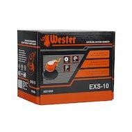 Фото Эксцентриковая шлифовальная машина WESTER EXS-10