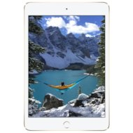 Планшет Apple iPad mini 4 Wi-Fi 128GB - Silver (MK9P2RU/A)