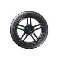 Фото Шина Bridgestone Potenza RE002 Adrenalin 205/50 R17 TL 93W XL