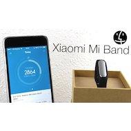Фото Смарт-браслет Xiaomi Mi Band