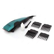 Фото Машинка для стрижки волос DOFFLER HCP-1721