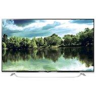 Фото 4K 3D (Ultra HD) телевизор LG 60UF853V