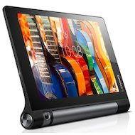 Планшет Lenovo Yoga Tablet 3 (8.0) 16Gb/LTE/Black /ZA0B0018RU/
