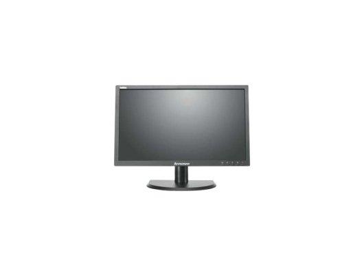 """ЖК-монитор 23"""" Lenovo LT2323p Black /T24HDEU/"""