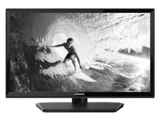 LED телевизор FUSION FLTV-20T21
