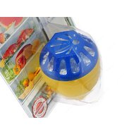 Фото Аксессуар к холодильникам TOP HOUSE 391848 поглотитель запаха