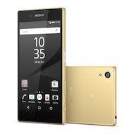 Фото Смартфон SONY E6683 Xperia Z5 Dual gold