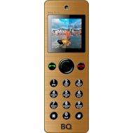 Фото Мобильный телефон BQ BQM-1565 Hong Kong Bronze